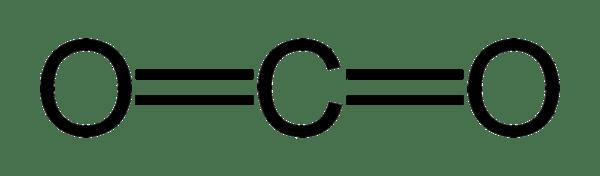 640px-Carbon-dioxide