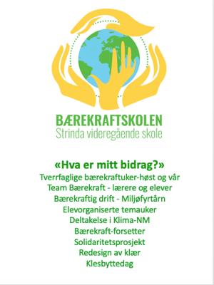 Skjermbilde 2019-10-17 kl. 11.40.38