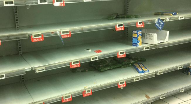 pasta-supermarket-france